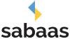 Sabaas