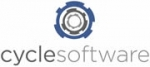 CycleSoftware B.V.