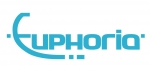 Euphoria Software B.V.