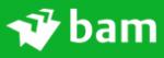 Koninklijke BAM Groep N.V.