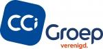 CCI Groep