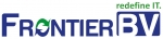 Frontier Computer Corp