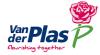 Van der Plas Flowers and Plants B.V.