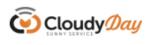 CloudyDay B.V.