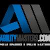 AgilityMasters.com B.V.