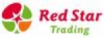 Red Star Trading