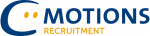 Cmotions Recruitment