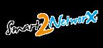 Smart2NetworX