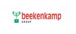 Beekenkamp Beheer Maasdijk B.V.