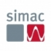 Simac Document Solutions