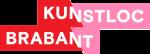 Stichting Kunstloc Brabant