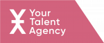 Your Recruitment Agency BV