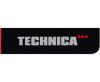 Technica Groep B.V.
