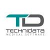 Technidata Benelux B.V.