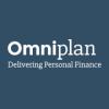 Omniplan Development BV