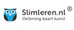 Slimleren.nl