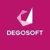 Degosoft B.V.