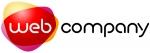 Web-Company B.V.