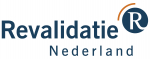 Stichting Revalidatie Impact