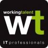Working Talent B.V.