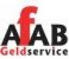 AFAB Geldservice B.V.