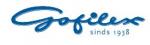 Gofilex Investments B.V.