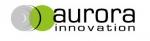 Aurora Innovation