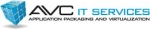 AVC IT Services