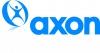 Axon Pharius