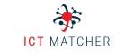 ICT Matcher B.V.