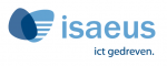 Isaeus ICT Solutions B.V.
