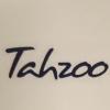 Tahzoo Netherlands BV