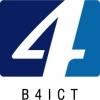 B4ict Services B.V.