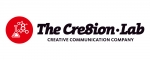 The Cre8ion.Lab