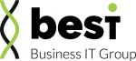 Best Business IT Group