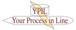Your Process in Line
