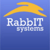 RabbIT Systems B.V.