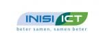 INISI ICT