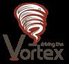Driving the Vortex B.V.