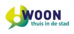Stichting !WOON