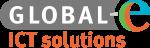 Global-e ICT solutions B.V.