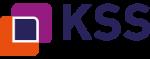 KSS NL B.V