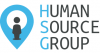 Human Source Group