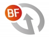 BF Global Logistics