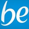 BE-Interactive BV
