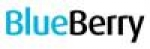 BlueBerry Media