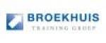 Broekhuis Training Groep B.V.