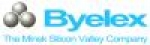 Byelex Multimedia Products BV