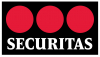 Securitas Technology