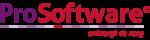 Prosoftware